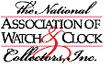 associate_logo