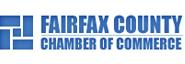 Fairfax County Chamber of Commerce logo