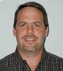 Dave Sackadorf