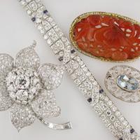 Buy Jewelry Vienna VA