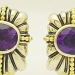 lagos-amethyst-earrings