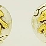 lagos-arcadian-earrings
