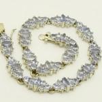 tanzanite-bracelet