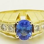 tanzanite-ring2