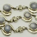 sapphire-diamond-bracelet