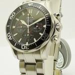seamaster-professional-chronograph