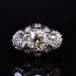diamond-deco-ring