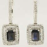 diamond-sapphire-earrings