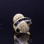 diamond-sapphire-ring