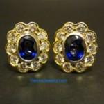 sapphire-diamond-earrings
