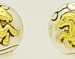 arcadian-earrings