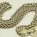 david-yurman-necklace