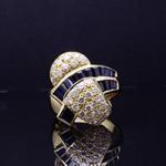 diamond-sapphire-ring-resized