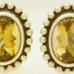 dweck-earrings