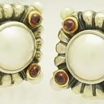 lagos-earrings