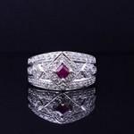 ruby-diamond-ring-resized