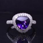 triangular-purple-amethyst-ring
