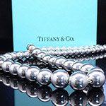 tiffany-grey-beaded-necklace