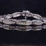 14k-white-gold-diamond-fashion-bracelet