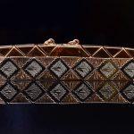 vintage-ladies-14k-rose-and-white-gold-hand-chased-bracelet
