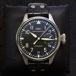 iwc-big-pilots-watch-ref-5009