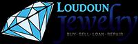 Loudoun Jewelry